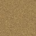 Product: QX14506-Naia