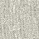 Product: QX14508-Naia