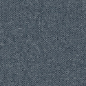 Product: QX14512-Naia