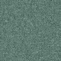 Product: QX14514-Naia