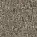 Product: QX14517-Naia