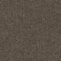 Product: QX14519-Naia