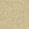 Product: QX14525-Naia