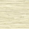Product: QX16523-Quinn