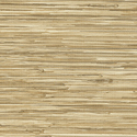 Product: QX16529-Quinn