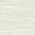 Product: QX16551-Quinn