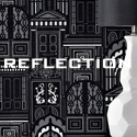 Collectie: Reflections