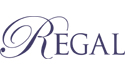 Logo: Regal