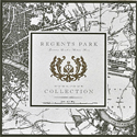 Collectie: Regents Park
