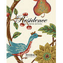 Collectie: Residence Prints