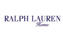 Collectie: Ralph Lauren