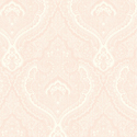 Product: RV20401-Paisley