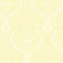Product: RV20403-Paisley