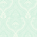 Product: RV20404-Paisley