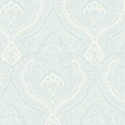 Product: RV20413-Paisley