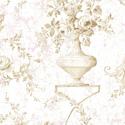 Product: RV20901-Vase