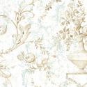 Product: RV20904-Vase