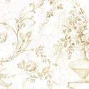 Product: RV20907-Vase