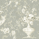 Product: RV20908-Vase