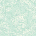 Product: RV21104-Lace Floral
