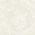 Product: RV21107-Lace Floral