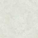 Product: RV21109-Lace Floral