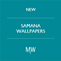 Collectie: Samana