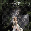 Collectie: Sophie Conran