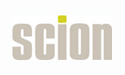Collectie: Scion (stof)
