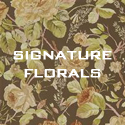 Collectie: Signature Florals
