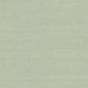 Product: 310877-Silk Plain