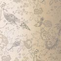 Product: SONNW039-Songbirds