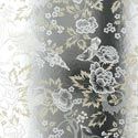 Product: SONNW068-Songbirds