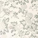Product: SONNW088-Songbirds