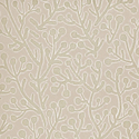 Product: T5775-Seagreens