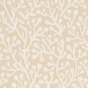 Product: T5777-Seagreens