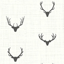 Product: TH50300-Alaska Antlers