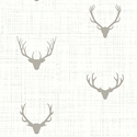 Product: TH50308-Alaska Antlers
