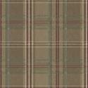 Product: TH50601-Colorado Plaid