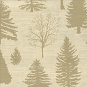 Product: TH50701-Colorado Pines