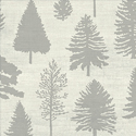 Product: TH50704-Colorado Pines