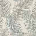 Product: TH51502-Florida Palms