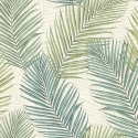 Product: TH51504-Florida Palms