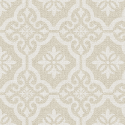 Product: TH51602-Florida Tile on Grass
