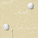 Product: TH53605-Florida Golf