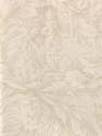 Product: 210404-Acanthus Scroll
