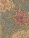 Product: 210414-Chrysanthemum