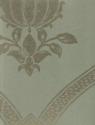 Product: 210433-Granada