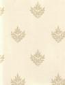Product: 210459-Pearwood
