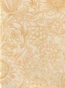 Product: 210474-Sunflower Etch
